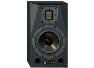 ADAM Audio S1