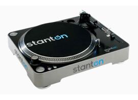 Stanton Magnetics T.62
