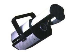 Mobil-Tech SCANTECH 250R