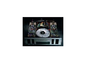 RAM Audio BUX 2.8