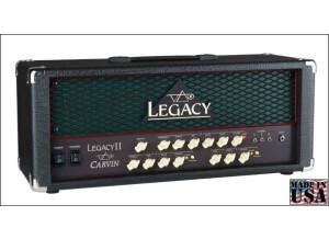 Carvin VL2100 LEGACY II