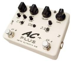 Xotic Effects AC Plus