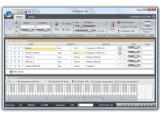 Topten Software Cantabile 2.0 Lite [Freeware]