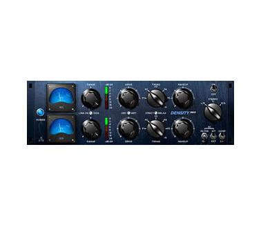 Variety Of Sound Density mkII