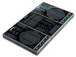 Stanton Magnetics SCS.3d