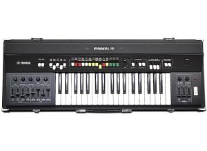 Yamaha SY-2