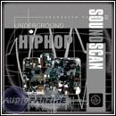 Soundscan 02-Hip Hop Underground