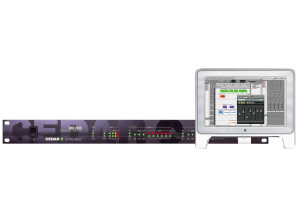 CEDAR Audio DNS 2000