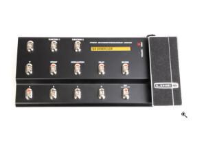 Line 6 FBV Shortboard Mk2