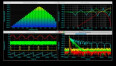 Faber Acoustical Updates Electroacoustics Toolbox