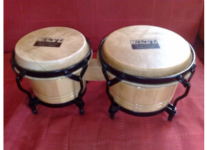 Deep Drums Bongos ancienne gamme Pro
