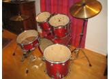 Drumtech DT