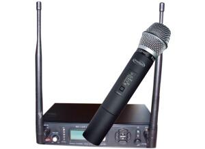 Prodipe MC-1 UHF DIVERSITY