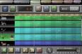 Music Studio iOS DAW now Audiobus compatible