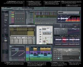 Image Line FL Studio 9