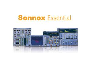 Sonnox Essential