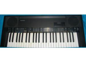 Technics SX-K150
