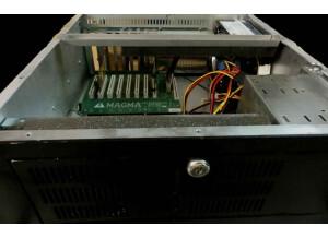 Magma PCI-7-PXB