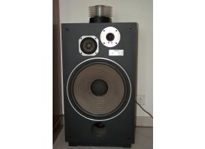 Pioneer HPM-150