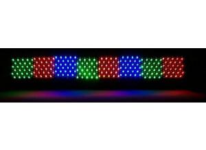 Flash Butrym LED Color System FL-672