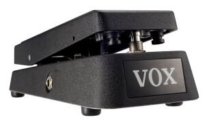 Vox V845 Wah-Wah Pedal