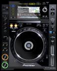 [NAMM] Pioneer CDJ Limited Editions