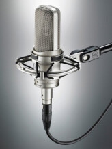 Audio-Technica AT4047MP