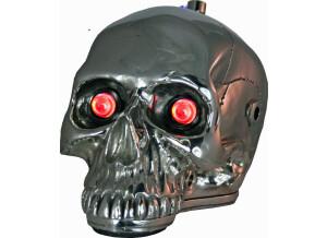 Tone Clone Pedals Tone Box Skull Crusher