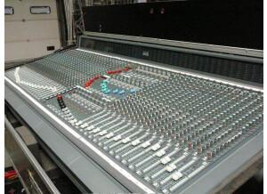 Soundcraft SM24