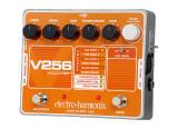 Vends vocoder Electro Harmonix v256