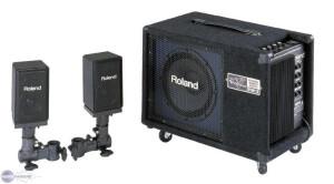 Roland PM-3