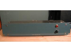 Pultec MB-1