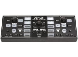 Denon DJ Ships DN-HC1000S