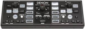 Denon DJ DN-HC1000S