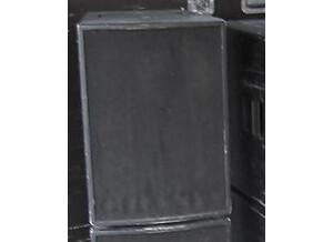 Granit Line S12.1