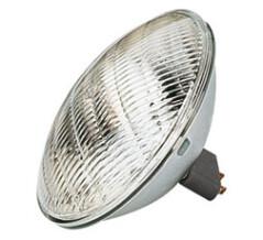 Showbiz Lamps PAR 64