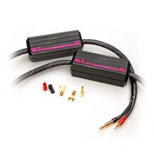 MIT Cables AVT3