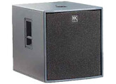 Sono HK Linear Pro LP115 – LP112 – 1800 watts