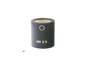 Schoeps MK2 H