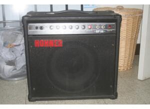 Hohner SP 55