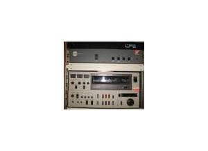 Sony U-matic VO-5850P