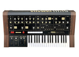 Yamaha CS20M