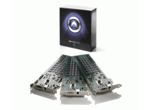 Digidesign HD3 PCIe