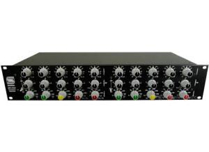 Sontec MEP250-EX