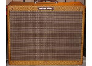Victoria Amplifier 50212