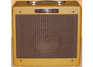 Victoria Amplifier 518-T Champ