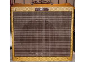 Victoria Amplifier 35115