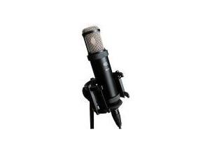 Kel Audio Design HM-3C
