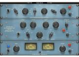 Nomad Factory PULSE-TEC EQs