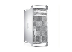Apple Mac Pro 8-Core 2.26